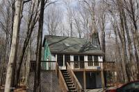 472 Oakwood Ct, Lake Ariel, PA 18436