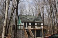 472 Oakwood Ct, Lake Ariel, PA 18436