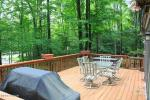 3627 Chestnuthill Dr, Lake Ariel, PA 18436 photo 4