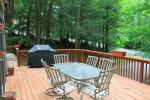 3627 Chestnuthill Dr, Lake Ariel, PA 18436 photo 5