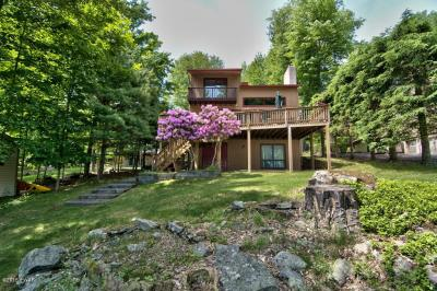 Photo of 1193 Lakeview Drive West, Lake Ariel, PA 18436