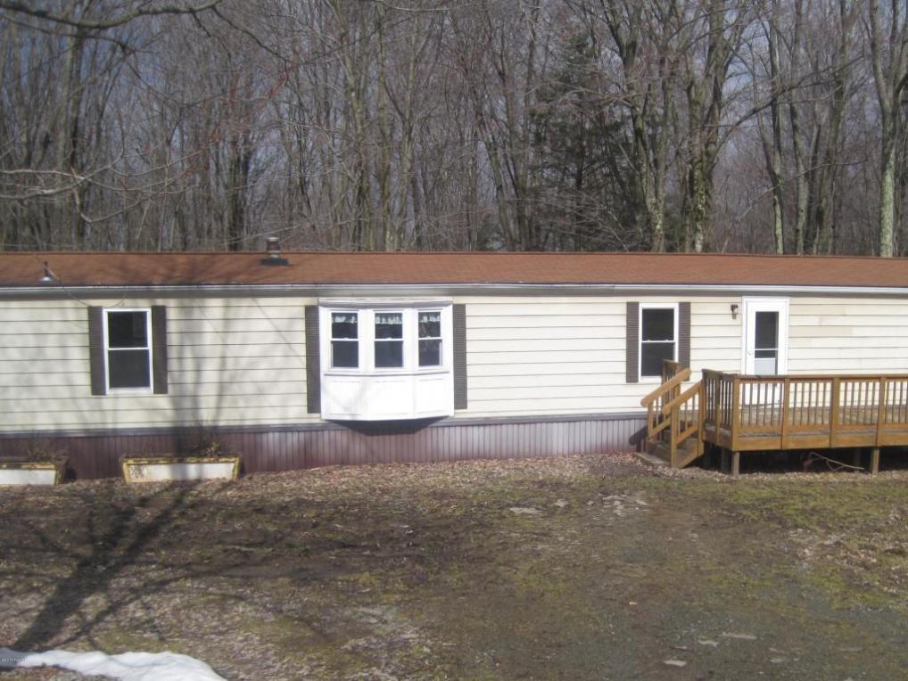 1580 Pa-848, New Milford, PA 18834