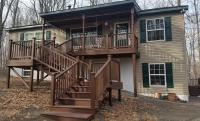 4215 Chestnut Hill Dr, Lake Ariel, PA 18436