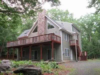 Photo of 155 Constitution Dr, Lackawaxen, PA 18435