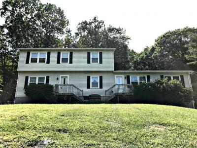 Photo of 707 Peenpack Trail, Sparrowbush Ny, NY Other