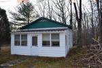 113 Blue Eddy Rd, Hawley, PA 18428 photo 1