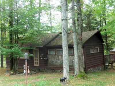 Photo of 115 Bear Rock Rd, Lake Ariel, PA 18436
