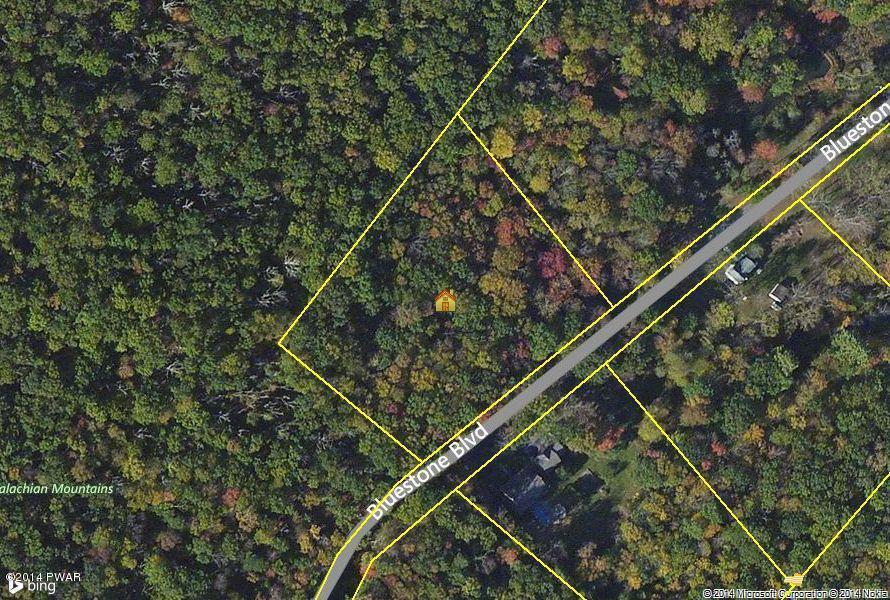 Lot 1-B Bluestone Blvd, Millrift, PA 18340