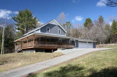Photo of 580 Co Rd 116, Cochecton Ny, NY 12726