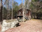 3857 Applegate Rd, Lake Ariel, PA 18436 photo 0