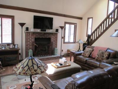 Photo of 1381 Woodview Terrace, Lake Ariel, PA 18436
