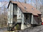 1381 Woodview Terrace, Lake Ariel, PA 18436 photo 1