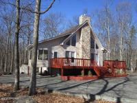 105 Trout Rd, Lackawaxen, PA 18435