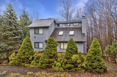 Photo of 2375 Crestview Rd, Lake Ariel, PA 18436