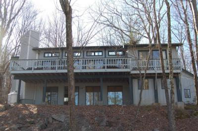 Photo of 815 Blackbirch Court, Lords Valley, PA 18428