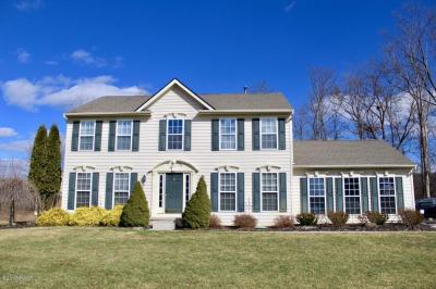 Photo of 158 Milestone Dr, East Stroudsburg, PA 18302