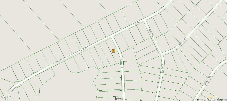Lot 514 Fox Rd, Dingmans Ferry, PA 18328