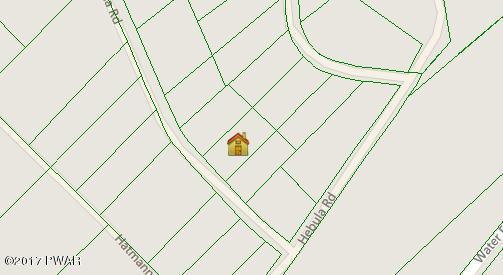 Lot 7 Hebula Rd, Milford, PA 18337