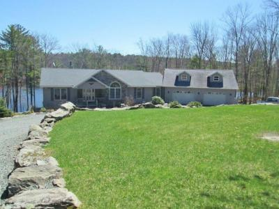 Photo of 322 Tink Wig Dr, Hawley, PA 18428