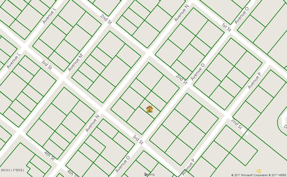 926 Avenue O, Matamoras, PA 18336