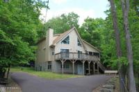 2312 Brookfield Rd, Lake Ariel, PA 18436