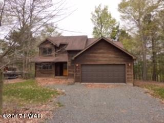 Photo of 102 Spruce Ln, Greentown, PA 18426