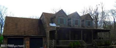 120 Nelson Rd, Milford, PA 18337