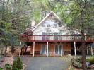 2004 Roamingwood Rd, Lake Ariel, PA 18436
