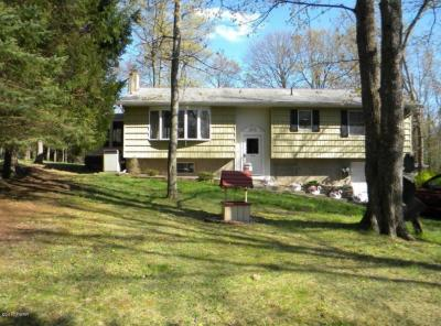 Photo of 50 Woodledge Hills Dr, Hawley, PA 18428