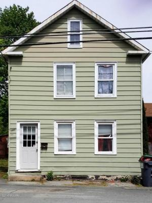 Photo of 303 High St, Honesdale, PA 18431