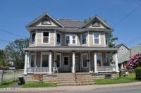94 River St, Carbondale, PA 18407