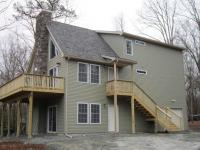 201 Tanager Rd, Lackawaxen, PA 18435