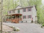 1046 Wildwood Ct, Lake Ariel, PA 18436 photo 1