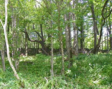 1262 Crosstown Hwy, Lakewood, PA 18439