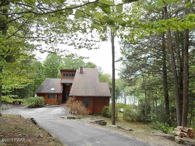 58 Deforest Rd, Other, NY Other
