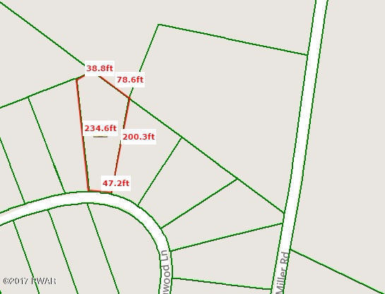 2081 Glenwood Lane, Lake Ariel, PA 18436