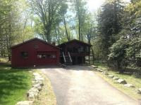 1924 Grandview Dr, Lake Ariel, PA 18436