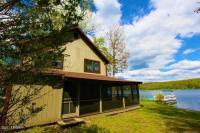 146 Spring Box Ln, Lake Ariel, PA 18436