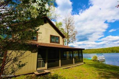 Photo of 146 Spring Box Ln, Lake Ariel, PA 18436