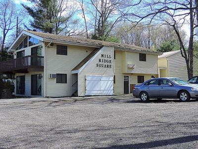Photo of 657 Route 739, Lords Valley, PA 18428