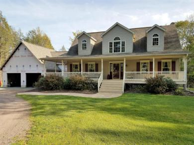 188 Goose Pond Rd, Lake Ariel, PA 18436