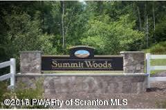 L144 Summit Woods Rd, Roaring Brook Township, PA 18444