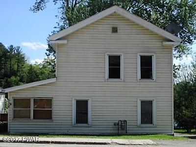308 E Front St, Hancock, NY 13783