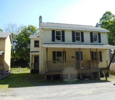 Photo of 113 Sawkill Ave, Milford, PA 18337