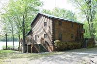 159 E Shore Dr, Hawley, PA 18428