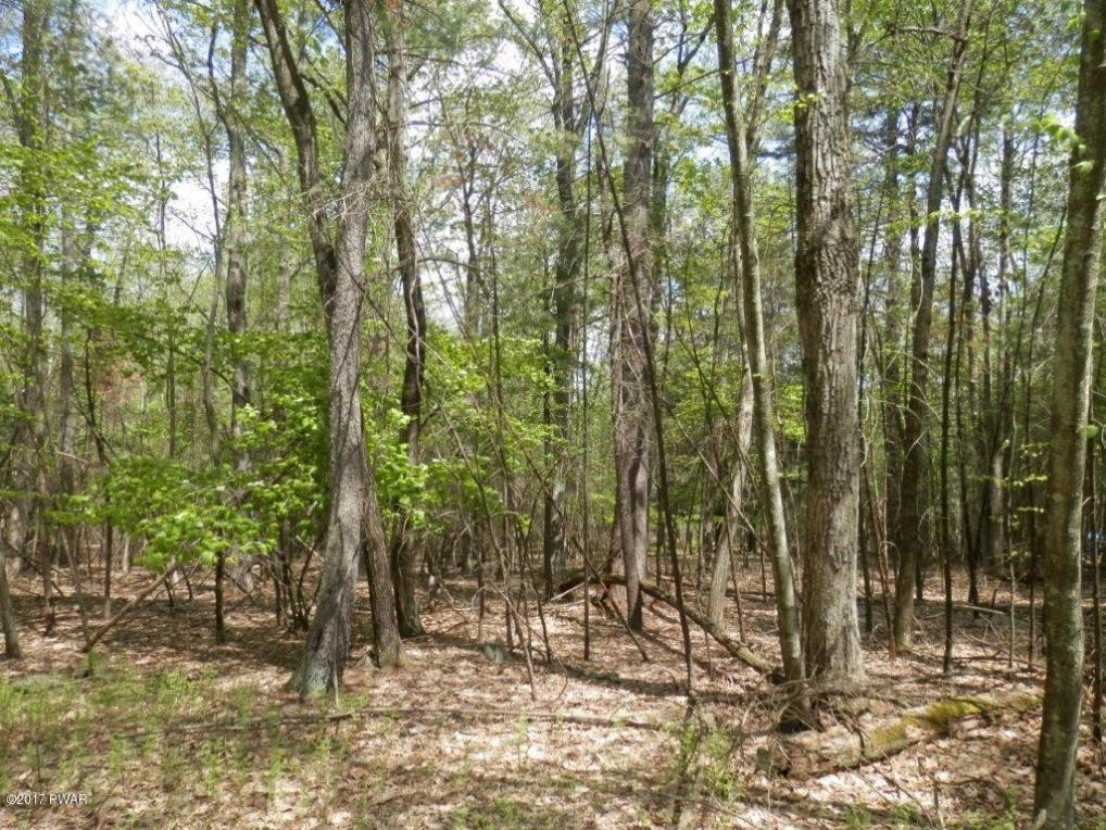 Lot 882 Mulberry Dr, Milford, PA 18337