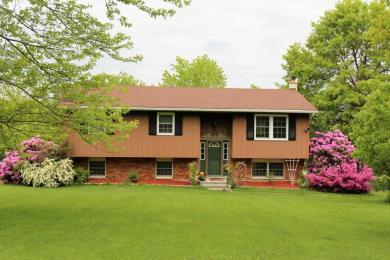 5505 State Route 247, Clifford Twp, PA 18421