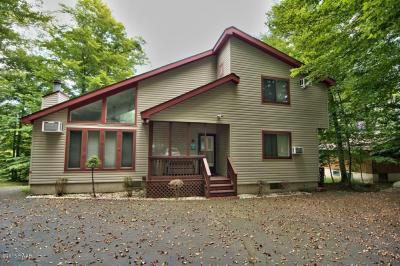 Photo of 1338 Lakeview Drive West, Lake Ariel, PA 18436
