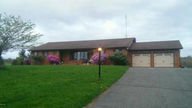 1064 Carley Brook Rd, Honesdale, PA 18431
