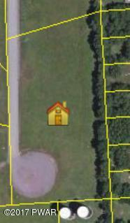 Photo of Lot 3 Avoy Heights Rd, Lake Ariel, PA 18436